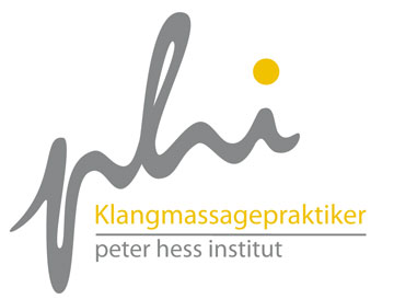 Logo Klangmassagepraktiker th
